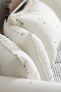 Spiti Stelios Lounge-Cushions-Generic-Shot