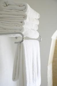 Spiti Stelios-Bathroom-Generic-Shot-a
