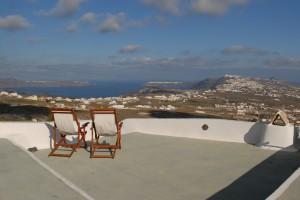 Spiti Stelios-Terrace-Views (80 sq mtrs)