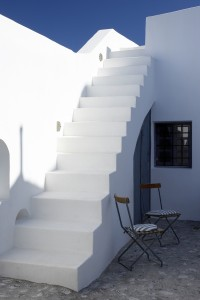 Spiti Stelios Stairs-leading-to-terrace