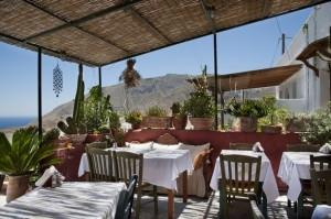 metaximas restaurant santorini 5